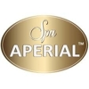 Spa Aperial Beauty Hair and Nail Brand Logo
