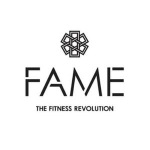 FameSG Brand Logo