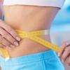 Anti Cellulite Treatment by Skin Health Aesthetics (30 minutes)
