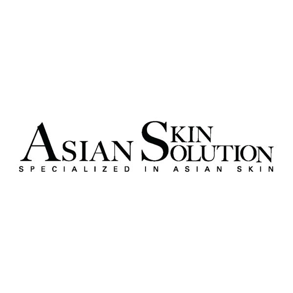 Asian Skin Solution Brand Logo