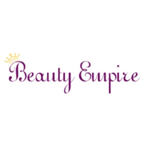Beauty Empire Logo