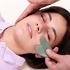 Bo Jin Facial Treatment by Skin Health Aesthetics (2 Session Plan) (90 minutes) (First Trial)