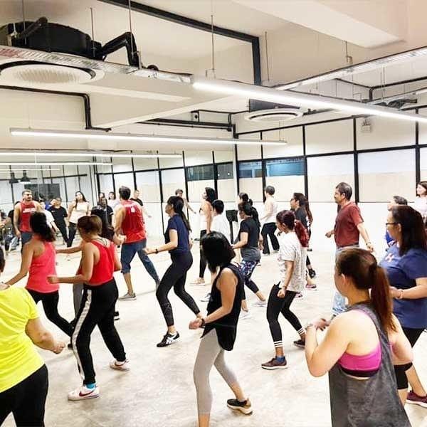 DTrio-Dance-Studio