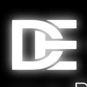 De-Hair Profile Brand Logo