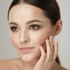Essential Hydrating Facial by Skin Health Aesthetics