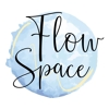 Flow Space Brand Logo