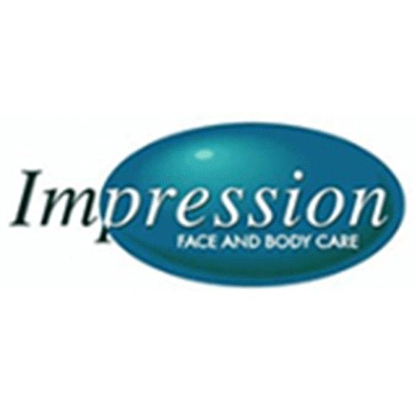 Impression-Face-Body-Care-logo-600