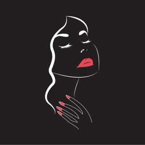 La Cara Estetica Brand Logo