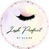Lash Perfect & Beauty Logo
