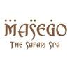 Masego The Safari Spa Brand Logo