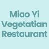 Miao-Yi-Logo