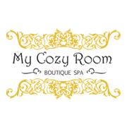 My Cozy Room Brand Logo
