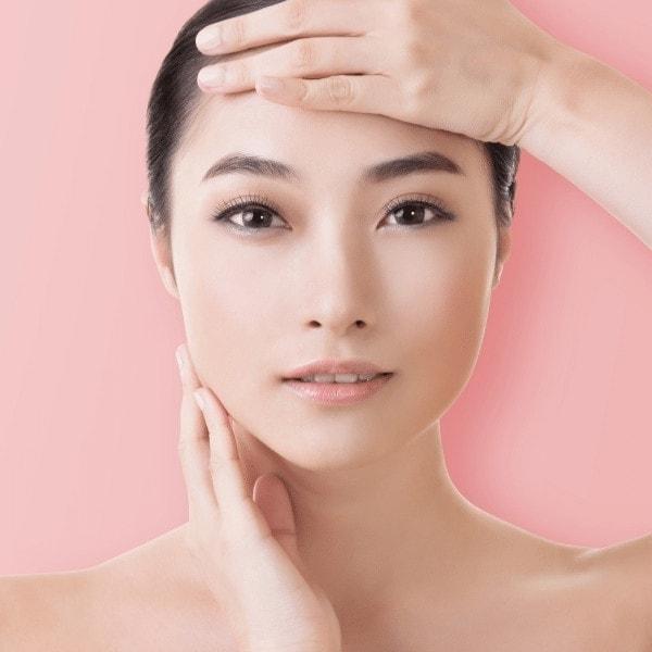 Neck Repair Mask by Skin Health Aesthetics