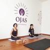 Ojas Yoga and Wellness 003