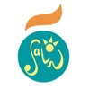 Salon-5-Logo