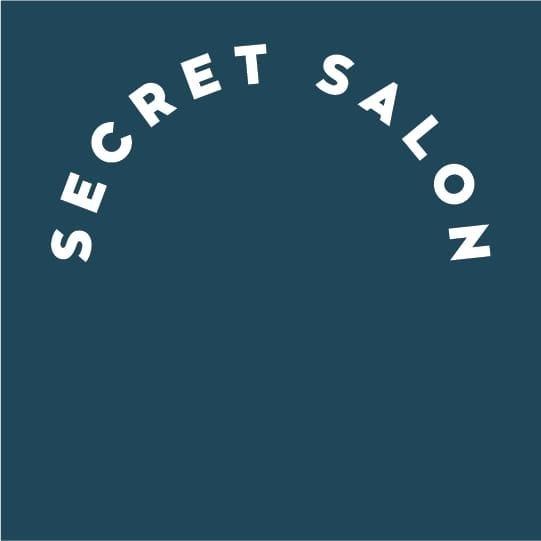 Secret-Salon-logo