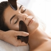 Signature Oriental Gua Sha Facial by Skin Health Aesthetics (90 minutes) (First Trial)