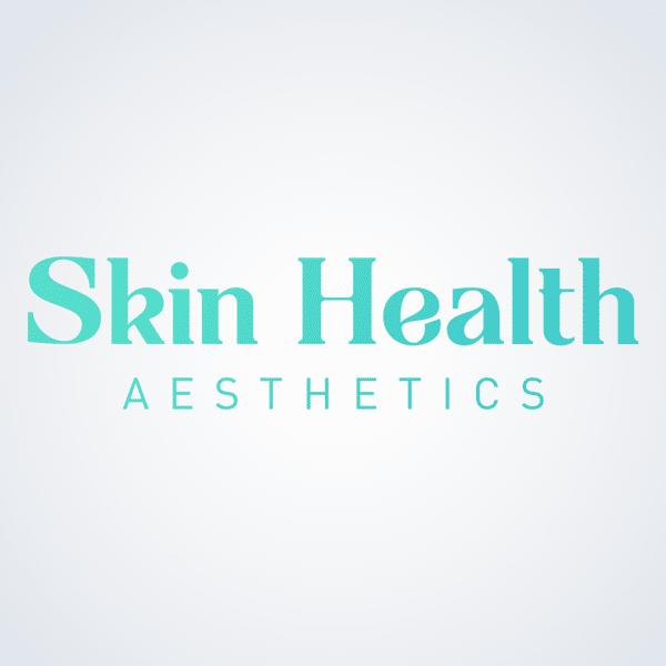Skin-Health-Aesthetics-Logo