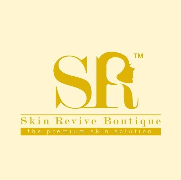 Skin-Revive-Boutique-Logo