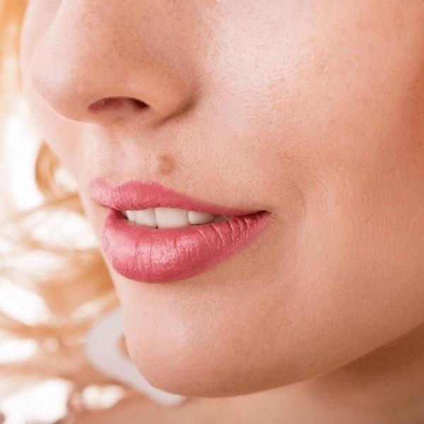 Skin Tag, Milia Seed & Mole Removal by Skin Health Aesthetics