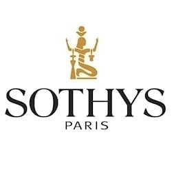 Sothys Premium Salon