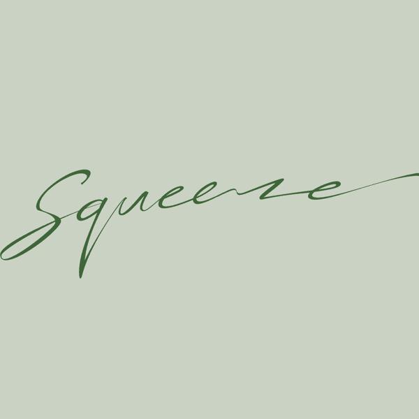 Squeeze-Logo
