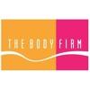 The Body Firm logo