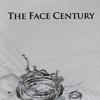 The Face Century Logo