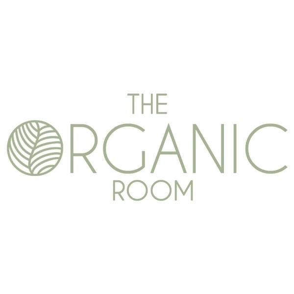 The Organic Room Brand Logo