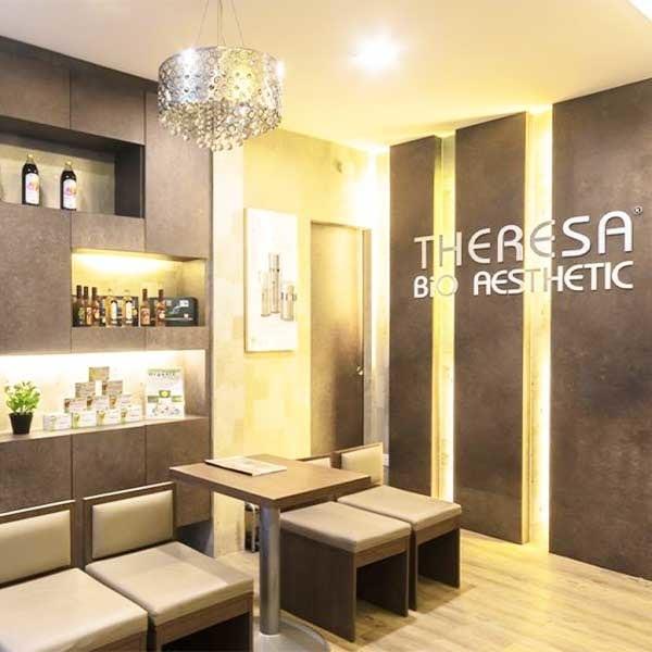 Theresa-Body-Skin-Wellness-Clementi-003