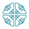 Tingkat PeraMakan logo