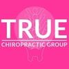 True-Chiropractic-logo