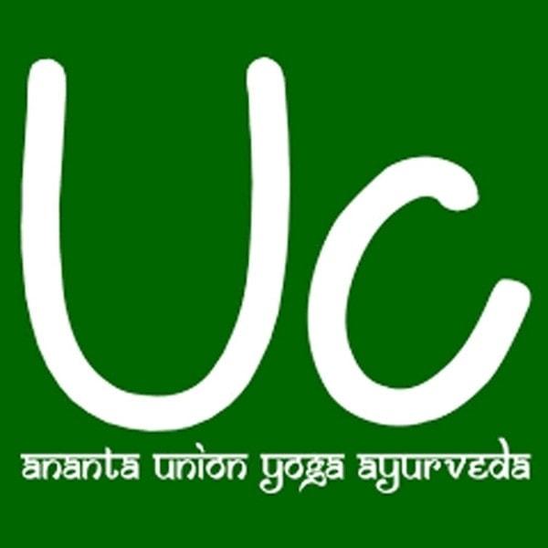 Union Yoga Ayurveda