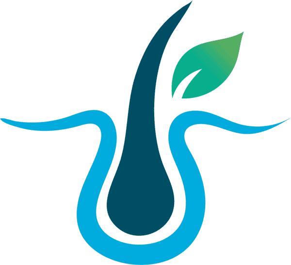 Vesure-Hair-Therapy-logo