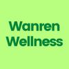 Wanren Wellness Logo