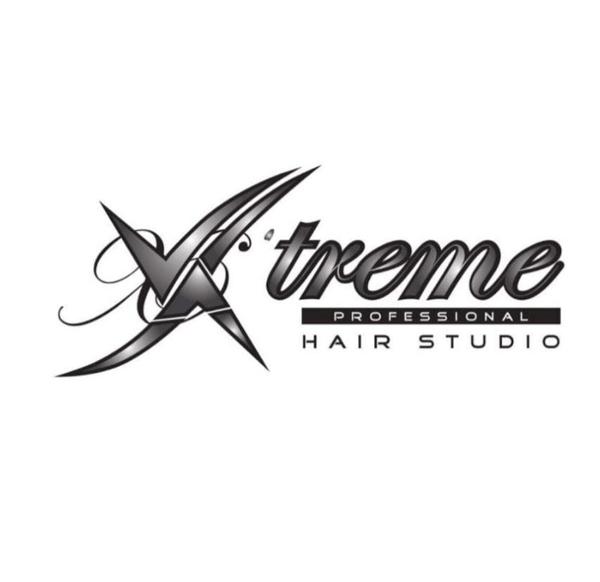 X'treme Professional Hair Studio