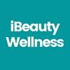 iBeauty Wellness Brand Logo