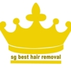 sgbest-hair-removal-logo